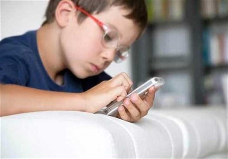 اپراتور مجازی موبایل کودک و نوجوان در ایران مجوز گرفت