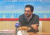دبیر ستاد احیای امر به معروف خراسانرضوی از دفتر خبرگزاری تسنیم بازدید کرد