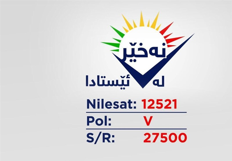 TV Channel Launched to Oppose Referendum in Iraqi Kurdistan Region