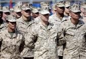 US Sending Dozens More Marines to Afghanistan: Report