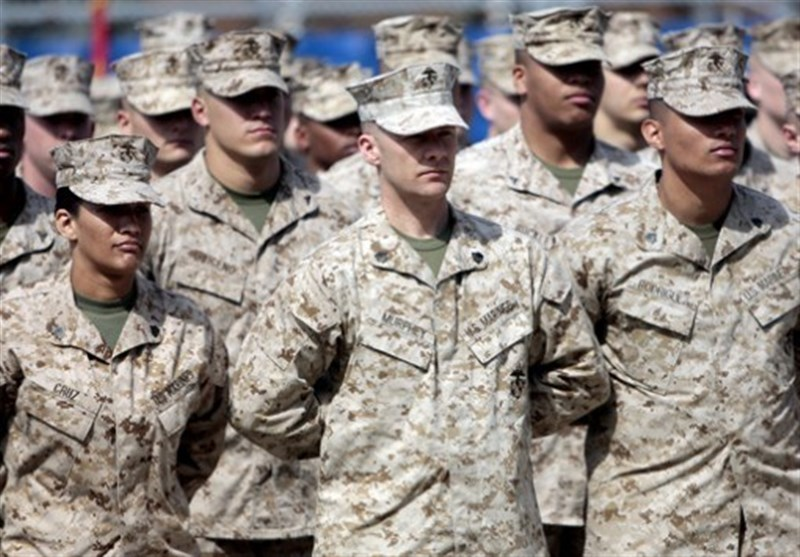 US Sending Dozens More Marines to Afghanistan: Report