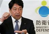 آمادگی کامل ژاپن برای مقابله با تهدیدات کره شمالی