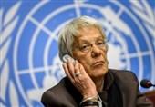 مقام سابق سازمان ملل: لزوم مذاکره جامعه بین المللی با اسد/ بشار اسد احتمالا پیروز جنگ سوریه است