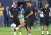پیشبینی بازیکنان رئال مادرید در مورد استقبال ویژه بارسلونا از آنها در نوکمپ