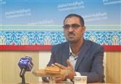 بخش اعصاب و روان تا یک ماه آینده در بیمارستان امام رضا(ع) راهاندازی میشود