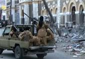 پیوستن 250 عضو القاعده به نیروهای مورد حمایت امارات در یمن