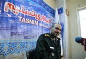 بیش از یکهزار برنامه هفته دفاع مقدس در گلستان اجرا میشود