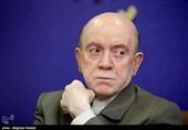 حبیبی: منتخب اول کنگره اعتمادملی به اساسنامه این حزب بیاعتقاد است
