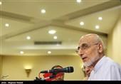 اصفهان| حضرت علی (ع) اهتمام نسبت به وضع معیشتی مردم را در اولویت قرار داده بود