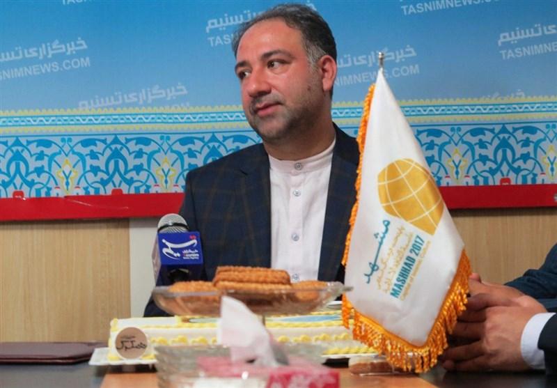 سید سعید سرابی