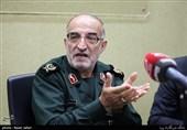 ویژهبرنامههای استان تهران در سالروز آزادسازی خرمشهر