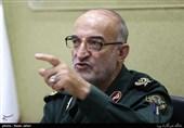 جزئیات برنامه های گرامیداشت هفته دفاع مقدس در استان تهران