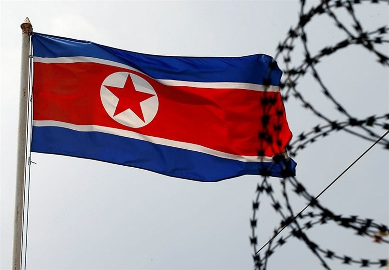 North Korea Preparing to Launch Satellite: Report