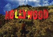 طرح الزام دولت به شکایت از هالیوود اعلام وصول شد