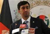 چرایی برکناری رئیس دبیرخانه کمیسیون انتخابات افغانستان