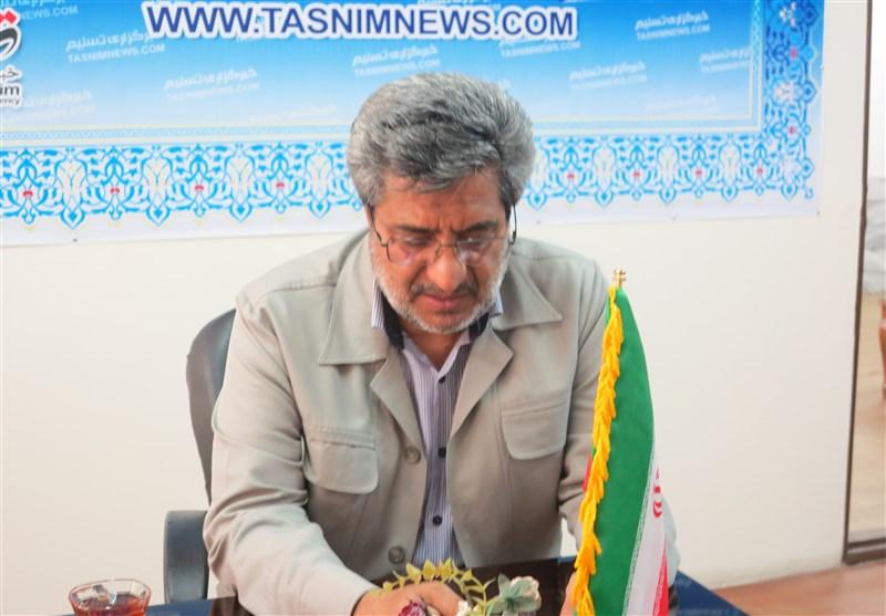 محمدرضا فخر
