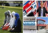 کوه یخ اسلامستیزی در آمریکا و بیتفاوتی رسانهها
