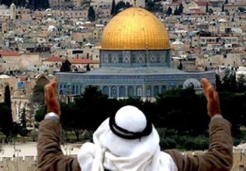 گذشتہ پچاس برس کے دوران 14500 فلسطینیوں کی شہریت منسوخ