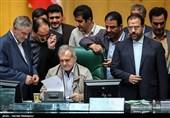 تذکر 69 نماینده مجلس به رئیسجمهور درباره تولید و مصرف محصولات تراریخته
