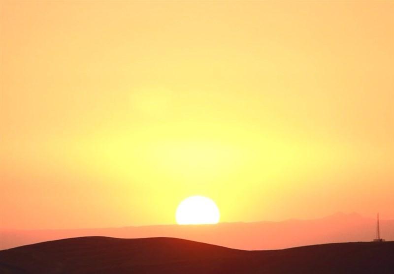 Decrease in Sunshine, Increase in Rickets