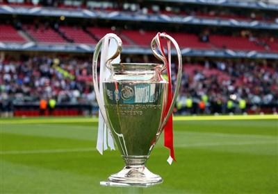 یوفا پاداش مالی حضور در لیگ قهرمانان اروپا را افزایش داد/ سهمی جدید با عنوان «قدمت حضور»