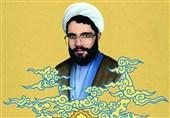 یادواره شهید حجتالاسلام محمد شیخشعاعی در کرمان برگزار شد