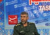 هیچگونه کمکاری کمیتههای تخصصی کنگره ملی شهدای استان زنجان مورد قبول نیست