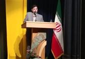 سمنان| جشنواره ابوذر گام نخست تشکیل جامعه رسانهای در تراز انقلاب است