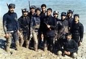 شبهات جنگ|چرا غواصان کربلای 4 قتل عام شدند؟