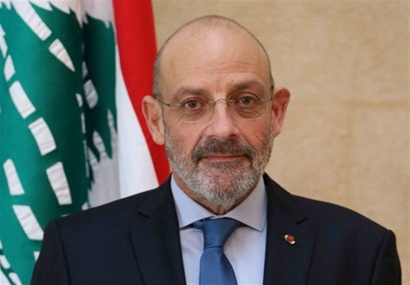 Lübnan Savunma Bakanı: Sorun İran Değil İsrail'dir