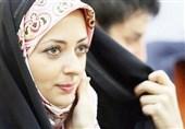 انعکاس ارادت به امام رضا (ع) در مهریه خانم بازیگر