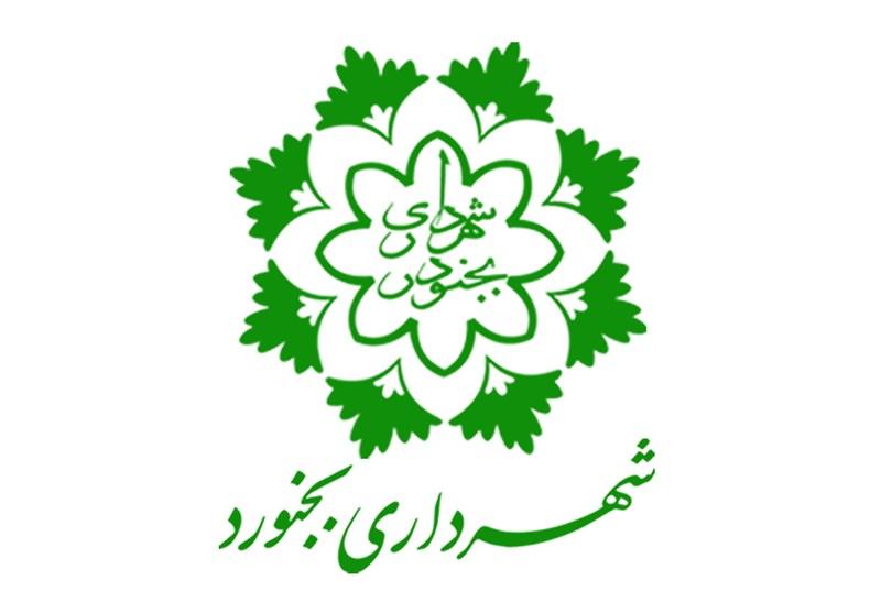 بدقولی دولت در اختصاص سهمیه قیر شهرداری بجنورد؛ اعضای شورا کار پوپولیستی نکنند