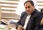 سند راهبردی فرهنگی شهر تاریخی ارومیه تهیه و تدوین میشود
