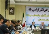 80 پروژه عمرانی در شهرستان اسلامشهر همزمان با هفته دولت افتتاح میشود