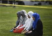 آیا فرمان مهاجرتی ترامپ به معنای ممنوعیت ورود مسلمانان به آمریکاست؟