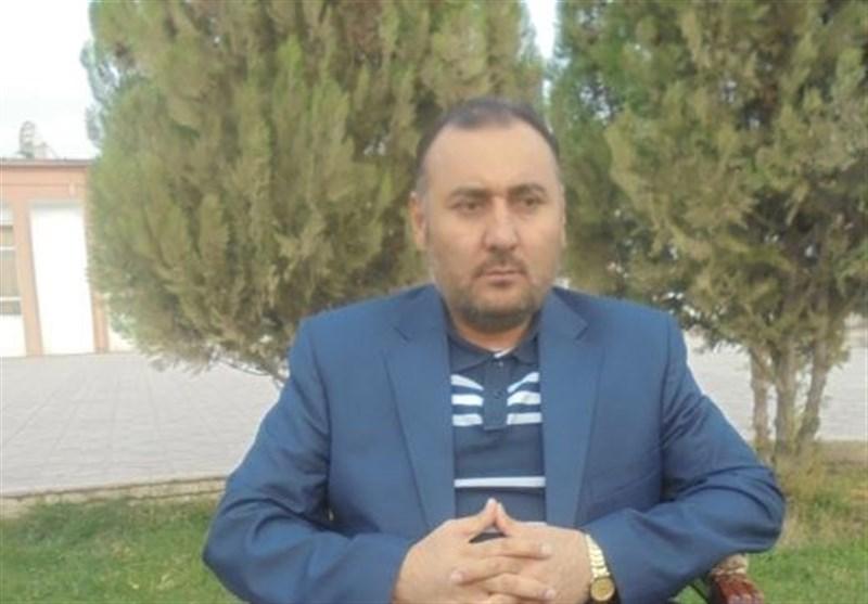 والی «سرپل» در شمال افغانستان ربوده شدن 40 زن در «میرزاولنگ» توسط طالبان را تکذیب کرد