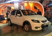 نمایشگاه خودروی مشهد9