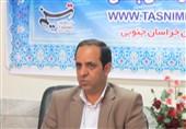 طرح سفیران نونهال فرهنگی در خراسان جنوبی اجرا میشود