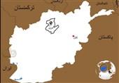 روایت جدید «خبرنگار سال افغانستان» از جنایت داعش در منطقه «میرزاولنگ» / باز هم طالبان نقشی نداشتند