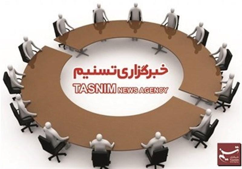 """""""قاچاق کالا"""" عامل اصلی بیکاری جامعه کارگری خراسان رضوی است -  Tasnim"""