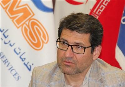 محمد راستاد
