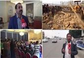 یمن/ تعز/ کنار خبر