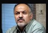 انصراف شهردار منتخب برای اعضای شورای شهر همدان قابل پذیرش نیست