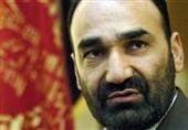 حلقات مشخصی در درون نظام گردهمایی دیروز کابل را هدف قرار دادند