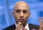 افشای طرح عربستان برای تصرف قطر در ایمیل سفیر امارات