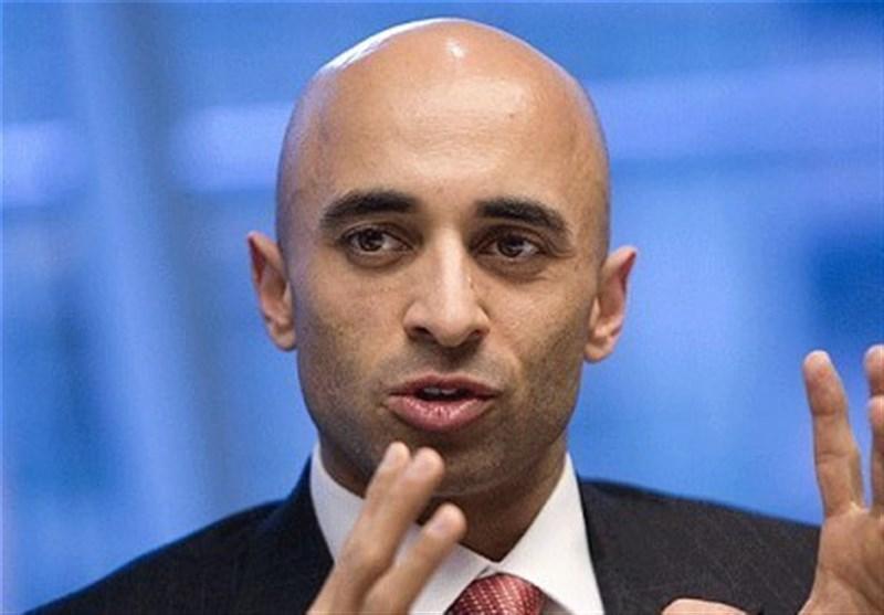 توافق عادی سازی -3| مرد شماره یک اسرائیل در امارات کیست؟