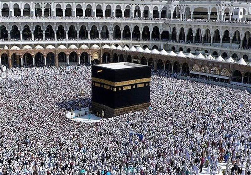 آغاز اعزام زائران خراسانشمالی به حج تمتع / 1085 نفر به سرزمین وحی میروند