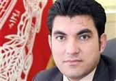 عمان؛ میزبان جدید نشستهای 4 جانبه صلح افغانستان