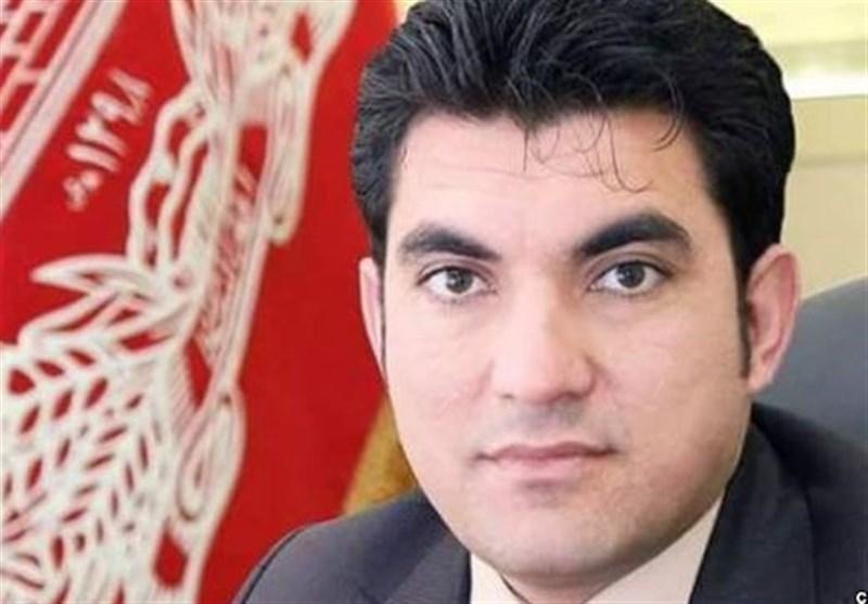 مدیریت جنگ توسط بلکواتر «نظر شخصی» است/ روابط افغانستان و آمریکا دولتمحور است