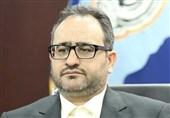 پرداخت وام قرضالحسنه 10 میلیونی بانک سپه به سیل زدگان سیستان و بلوچستان